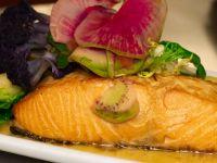 Sapiens Paleo Kitchen Delivery Menu Order Online 10411 E Mcdowell Mountain Ranch Rd 120 Scottsdale Grubhub