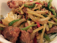 Pho Nomenon Noodle And Grill Delivery 516 Washington St Hoboken Order Online With Grubhub