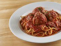 Lena S Italian Kitchen New York Ny Restaurant Menu