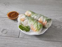 Pho Viet Delivery 4941 North Broadway Street Chicago Order Online With Grubhub