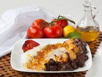 Rice Mediterranean Kitchen Brickell Delivery 50 Sw 10th St Miami