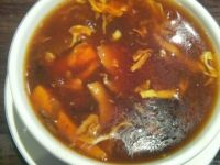 Asian Kitchen Delivery Menu Order Online 1125 W Nc 54 Durham Grubhub