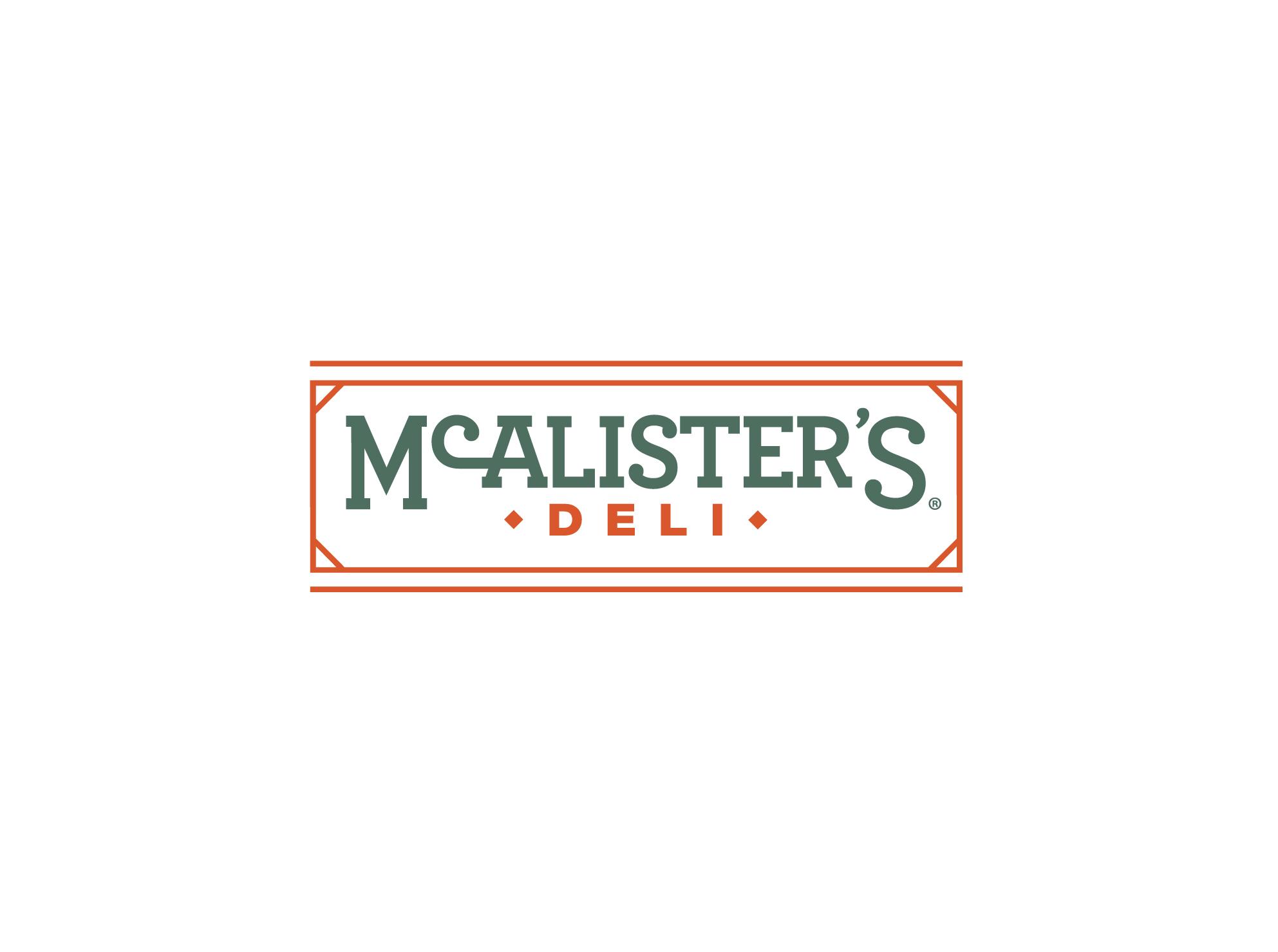 Lansing Menus - Lansing, MI Restaurants Guide - MenuPages