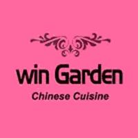 Healthy Food Delivery | Best Restaurants Near You | Grubhub