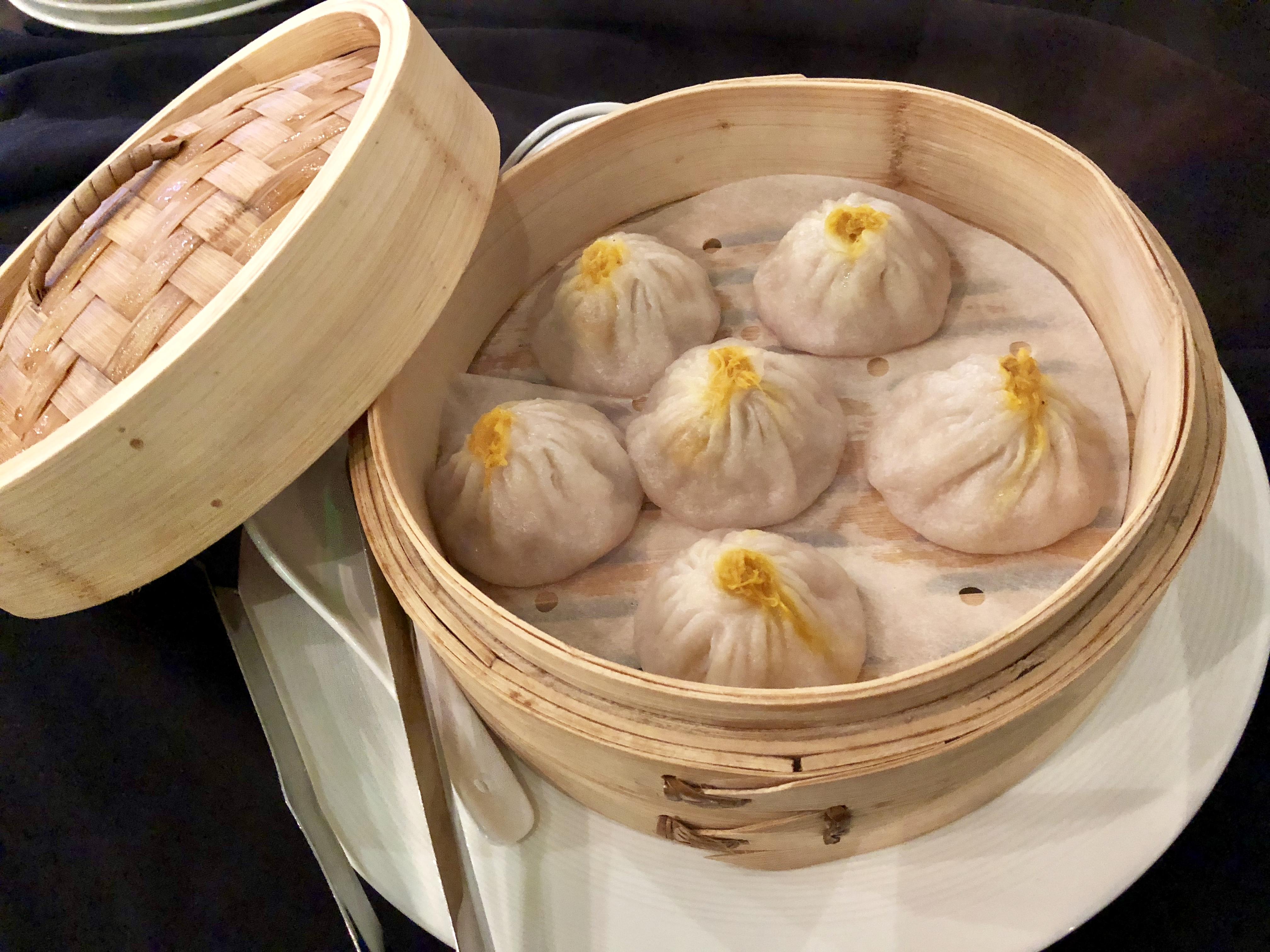 Taiwanese Food Delivery | Best Restaurants Near You | Grubhub