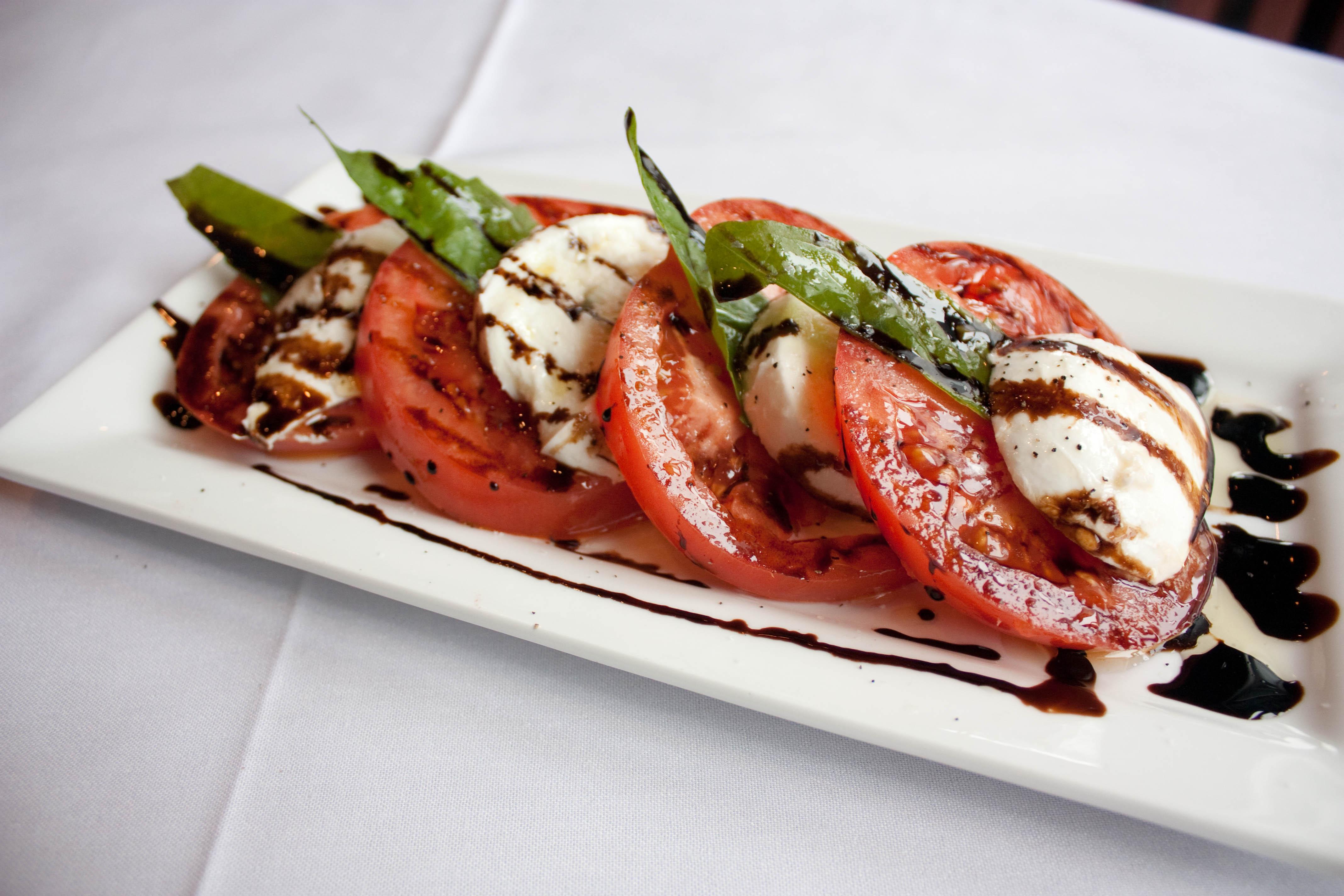 Dinner Food Delivery | Best Restaurants Near You | Grubhub
