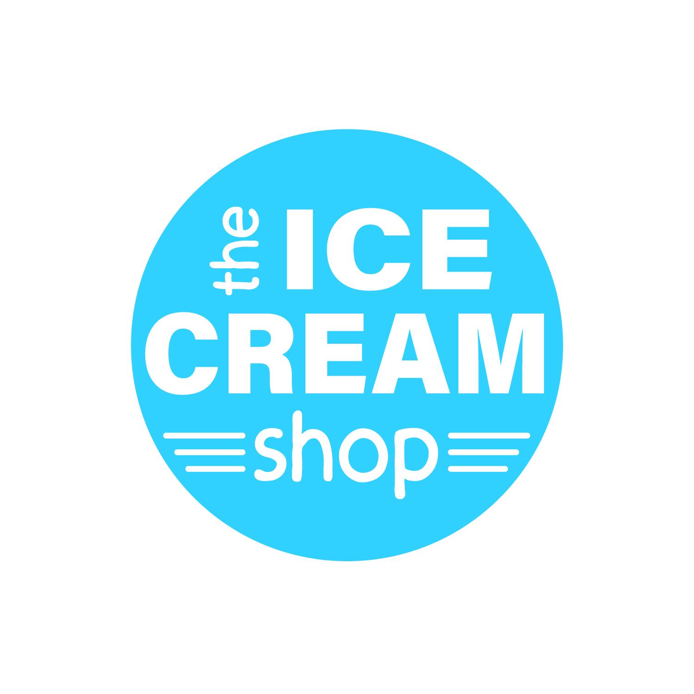 Ice Cream Food Delivery Best Restaurants Near You Grubhub