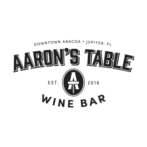 Aaron's Table and Wine Bar (Town Center Dr)