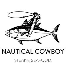 The Nautical Cowboy