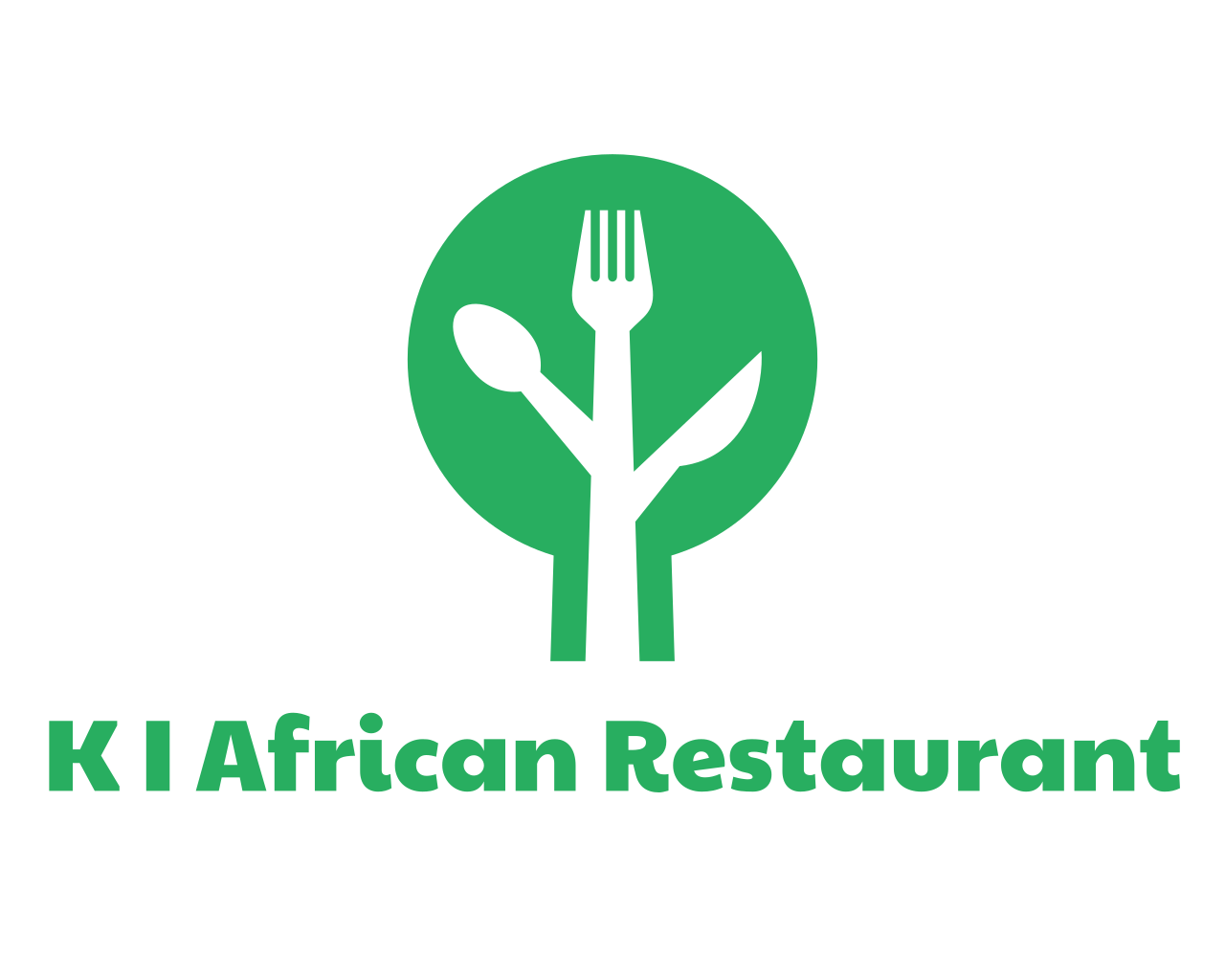 African Food Delivery Best Restaurants Near You Grubhub