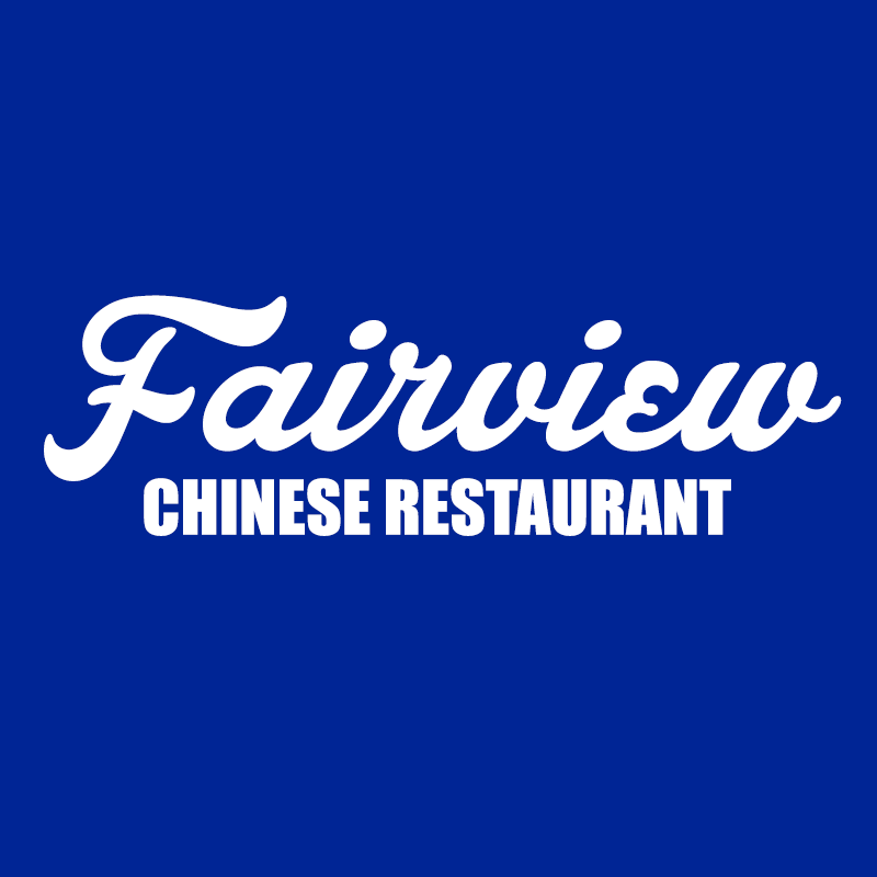 Fairview Food Delivery Take Out Restaurants Near You Grubhub