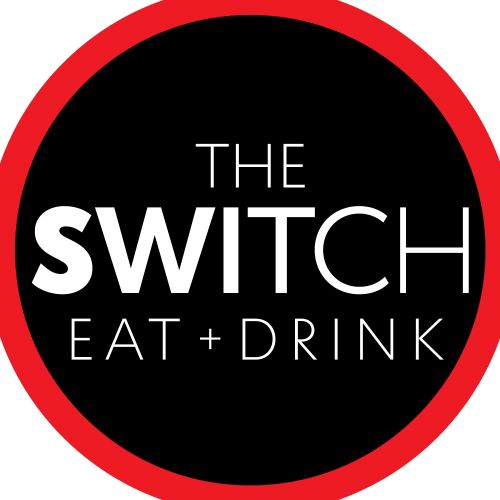 The Switch Eat + Drink