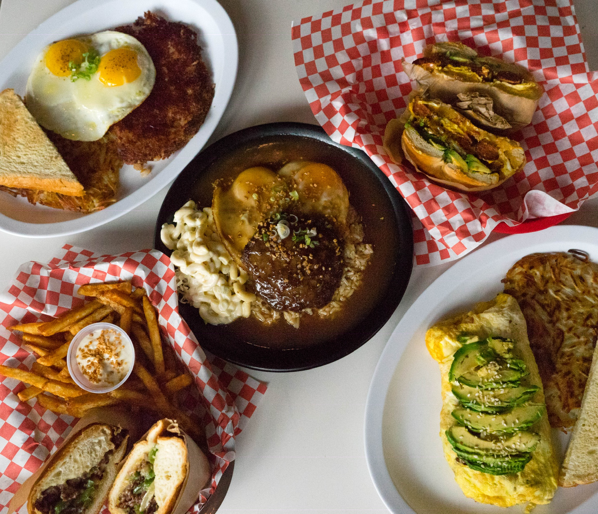 Dessert Food Delivery Best Restaurants Near You Grubhub